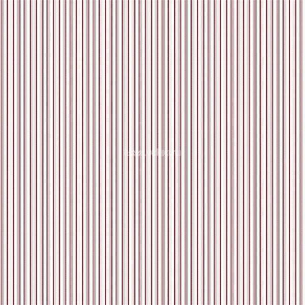 Обои Aura Smart Stripes G23207, интернет магазин Волео