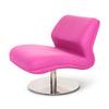 кресло altitude armchair