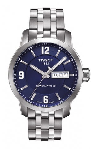 Купить Наручные часы Tissot T-Sport T055.430.11.047.00 по доступной цене