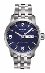Наручные часы Tissot T-Sport T055.430.11.047.00