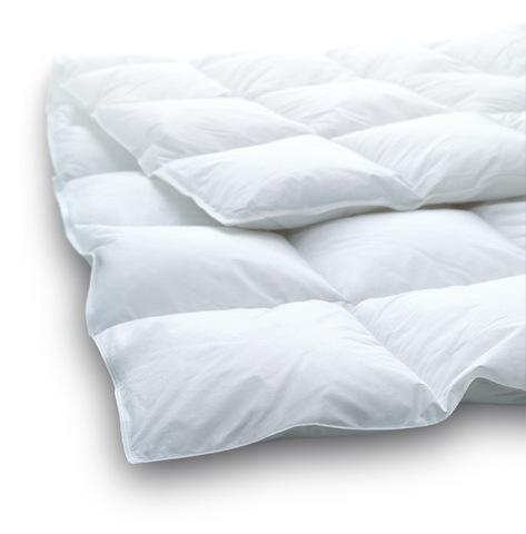 Элитное одеяло 220х240 701CR14 от Dauny