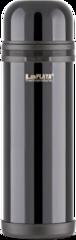 Термос стальной LaPlaya Traditional 1,8L