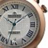 Купить Наручные часы Dreyfuss DGS00031/21 по доступной цене