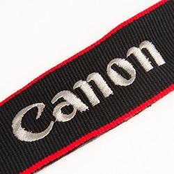 Ремень для фотоаппаратов Canon (550D)