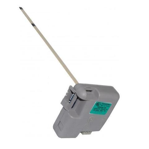 Электронный термостат Аристон 65111946 для водонагревателей V выпуск с 03/12
