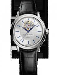 Наручные часы Raymond Weil 2827-STC-65001
