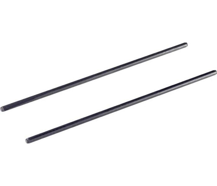 Направляющие штанги ST-OF 2200/2 Festool 495247
