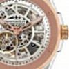 Купить Наручные часы Dreyfuss DGB00081/06 по доступной цене