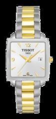 Наручные часы Tissot T-Classic T057.310.22.037.00