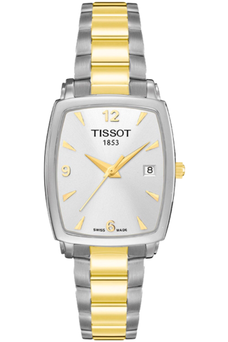 Купить Женские часы Tissot T-Classic T057.910.22.037.00 по доступной цене