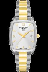 Женские часы Tissot T-Classic T057.910.22.037.00