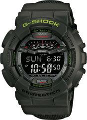 Наручные часы Casio GLS-100-3DR