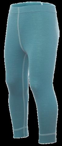 Терморейтузы Norveg Soft детские голубые