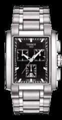 Наручные часы Tissot T-Trend T061.717.11.051.00