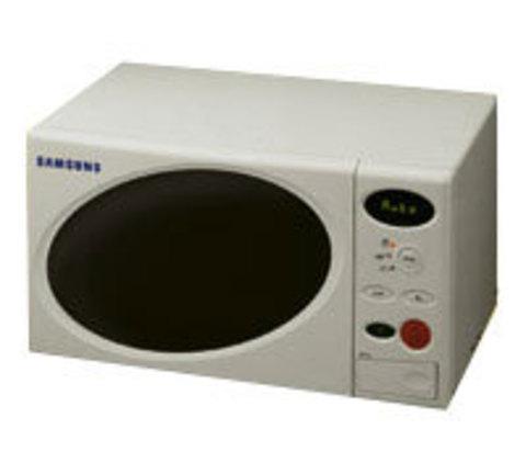 СВЧ Печь SAMSUNG Roadmate Microwave Oven