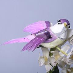 Набор птичек 6 шт A 3275