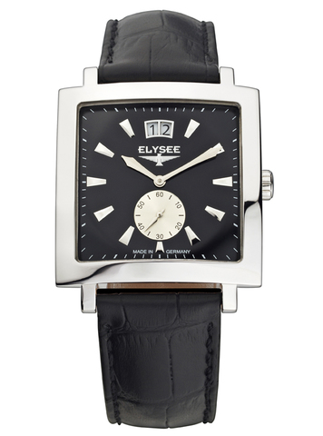 Купить Наручные часы Elysee 69009 по доступной цене