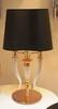 лампа Visionnaire Esmeralda by Ipe Cavalli (черный)