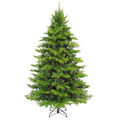 Ёлка Triumph Tree Шервуд премиум 365 см