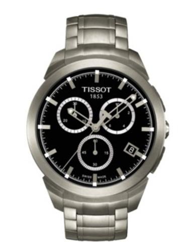 Купить Наручные часы Tissot T-Sport T069.417.44.051.00 по доступной цене