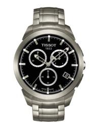 Наручные часы Tissot T-Sport T069.417.44.051.00