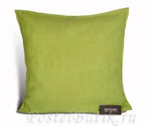 Элитная подушка декоративная Sven apple от Proflax