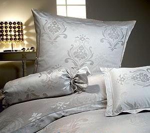 Наволочки для сна Наволочка 35x40 Elegante Diadem серебро elitnaya-navolochka-diadem-serebro-ot-elegante-germaniya.jpg
