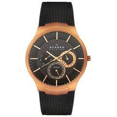 Наручные часы Skagen 809XLTRB