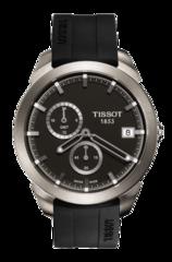 Наручные часы Tissot T-Sport T069.439.47.061.00