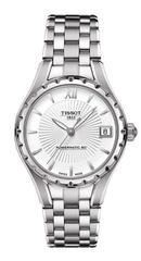 Женские часы Tissot T-Trend T072.207.11.038.00