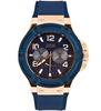 Купить Наручные часы Guess Sport Steel W0247G3 по доступной цене