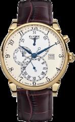 Наручные часы Elysee 80515