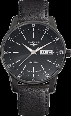 Купить Наручные часы Elysee 86002 по доступной цене