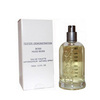 "Tester: Hugo Boss ""Boss Bottled №6"" 100 мл"