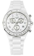 Наручные часы Elysee 30001