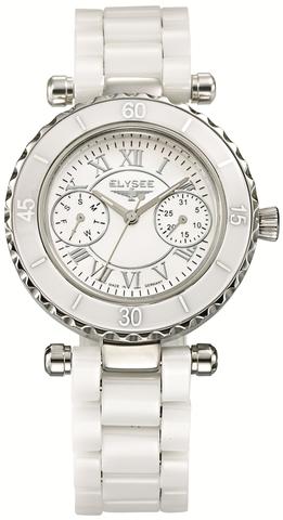 Купить Наручные часы Elysee 30007 по доступной цене