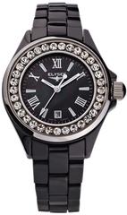 Наручные часы Elysee 30006