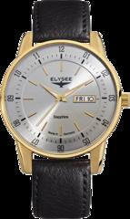 Наручные часы Elysee 86001