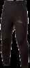 Терморейтузы из шерсти мериноса Norveg -60 детские