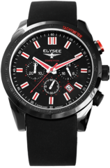 Наручные часы Elysee 28460