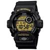 Купить Наручные часы Casio DW-8900-1DR по доступной цене