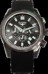 Наручные часы Elysee 28461