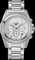 Наручные часы Elysee 28468