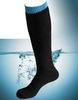 Носки водонепроницаемые Dexshell - Coolvent
