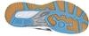 Asics Gel-Task Кроссовки волейбольные - купить в интернет-магазине Five-sport.ru. Фото, Описание, Гарантия.