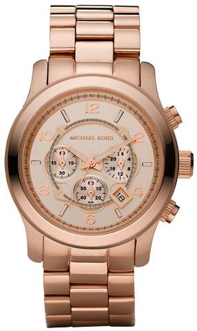 Купить Наручные часы Michael Kors MK8096 по доступной цене