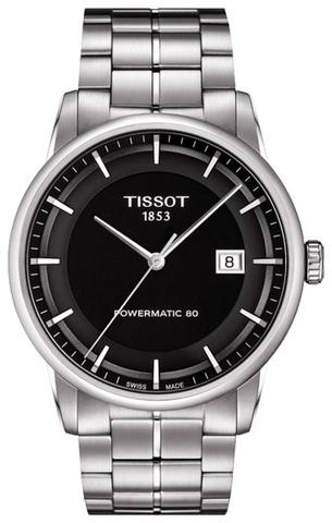 Купить Наручные часы Tissot T-Classic T086.407.11.051.00 по доступной цене