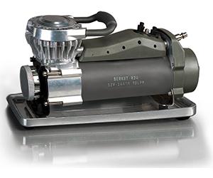 Berkut R24 Автомобильный компрессор Беркут R24