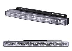 Дневные ходовые огни с габаритами PIAA DR185 DK189BX