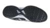 Бутсы футбольные Asics S TURF Copero black